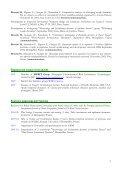 Constantin de Magny - mivegec - IRD - Page 5