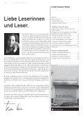 Krise als CHANCE - Stadtgespräche Rostock - Page 3