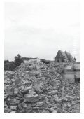 Krise als CHANCE - Stadtgespräche Rostock - Page 6