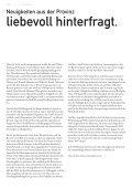 Krise als CHANCE - Stadtgespräche Rostock - Page 7
