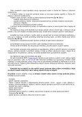 REPUBLIKA HRVATSKA MINISTARSTVO UNUTARNJIH POSLOVA ... - Page 4
