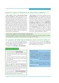 La tuberculose (2/2) Dépistage et diagnostic précoce ... - Inpes - Page 3