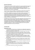 'A2'-LEVEL HISTORY – Modern STUDENT HANDBOOK 2013-14 - Page 5