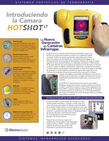 DS_Hotshot LT MexSpan-0605.indd
