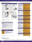 DS_Hotshot LT MexSpan-0605.indd - Page 2