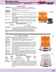 Arrow Safety Device 2009 Catalog - part4 - Zip's Truck Equipment - Page 4