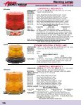 Arrow Safety Device 2009 Catalog - part4 - Zip's Truck Equipment - Page 5