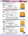 Arrow Safety Device 2009 Catalog - part4 - Zip's Truck Equipment - Page 6