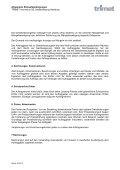 Allgemeine Einkaufsbedingungen, Hamburg - TRIMET Aluminium SE - Page 2