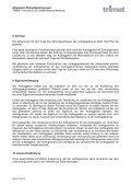 Allgemeine Einkaufsbedingungen, Hamburg - TRIMET Aluminium SE - Page 3