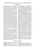 INVESTIGACIONES ORIGINALES - Revista Peruana - Page 2