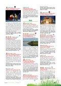 L'Agenda de la Carte Royale n°22 - Saint Germain-en-Laye - Page 2