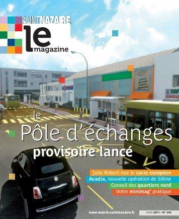 Mise en page 1 - Saint-Nazaire
