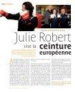 Mise en page 1 - Saint-Nazaire - Page 4