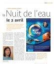 Mise en page 1 - Saint-Nazaire - Page 5