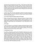 CASE STUDY – HSE CULTURAL UPLIFT AT - IEP Karachi Centre - Page 5