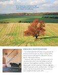 Consumer Brochure - Amana - Page 5
