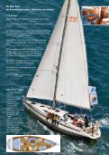 Well-Sailing - Nordtoern.de - Seite 2