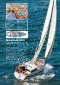 Well-Sailing - Nordtoern.de - Seite 4