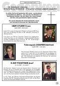 Jahresbericht 2011 - Freiwillige Feuerwehr Ohlsdorf - Page 3