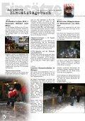 Jahresbericht 2011 - Freiwillige Feuerwehr Ohlsdorf - Page 4