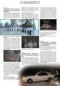 Jahresbericht 2011 - Freiwillige Feuerwehr Ohlsdorf - Page 5