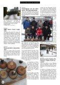 Jahresbericht 2011 - Freiwillige Feuerwehr Ohlsdorf - Page 6