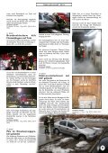 Jahresbericht 2011 - Freiwillige Feuerwehr Ohlsdorf - Page 7