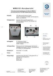 wrg151 Bericht DIBt Kurzfassung Vallox KWL80 100210.docx