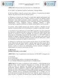 ley de la comisin estatal de conciliacin y arbitraje mdico de tabasco - Page 2