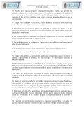 ley de la comisin estatal de conciliacin y arbitraje mdico de tabasco - Page 4