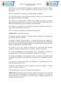 ley de la comisin estatal de conciliacin y arbitraje mdico de tabasco - Page 5