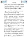 ley de la comisin estatal de conciliacin y arbitraje mdico de tabasco - Page 6