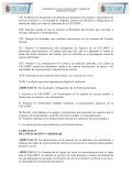 ley de la comisin estatal de conciliacin y arbitraje mdico de tabasco - Page 7