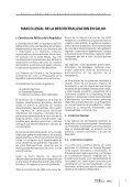 Marco Legal de la Descentralización en Salud - Health Systems 20/20 - Page 7