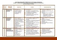 αναλυτικο προγραμμα σεμιναριου για τον τομεα κατασκευων τιτλος