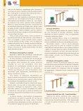 Capítulo I Implantação de sistemas eletrônicos em ambientes de ... - Page 3