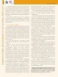 Capítulo I Implantação de sistemas eletrônicos em ambientes de ... - Page 5