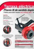 Phenix III_1375 - Page 2