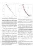The vertical structure of Titan's upper atmosphere ... - ResearchGate - Page 6