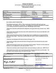 OFS 40 Word 2000 Version - MLive.com
