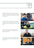 English - Wirtgen GmbH - Page 7