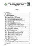 2012 - Tribunal Regional do Trabalho 7ª Região - Page 5