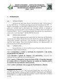 2012 - Tribunal Regional do Trabalho 7ª Região - Page 7