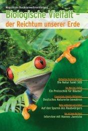 Download (PDF, 3,7 MB , barrierefrei) - Biodiversität - schützen ...