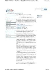 Download File - Essentia Daily Dose - Essentia Health