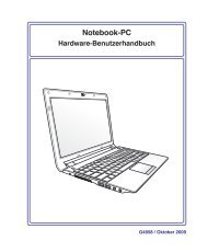 Notebook-PC
