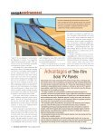 go solar - Technology - Page 3
