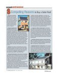 go solar - Technology - Page 4