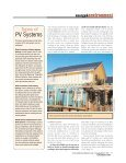 go solar - Technology - Page 5